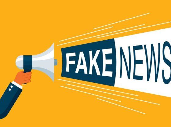 Coronavirus : Arrestation de 6 personnes pour diffusion de fake news