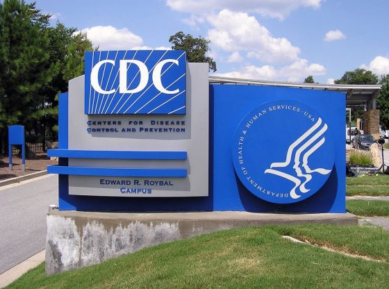 CDC warns about myths and fake cures circulating for COVID-19