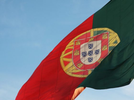 COVID-19: Why has Portugal seemingly fared better than Spain?