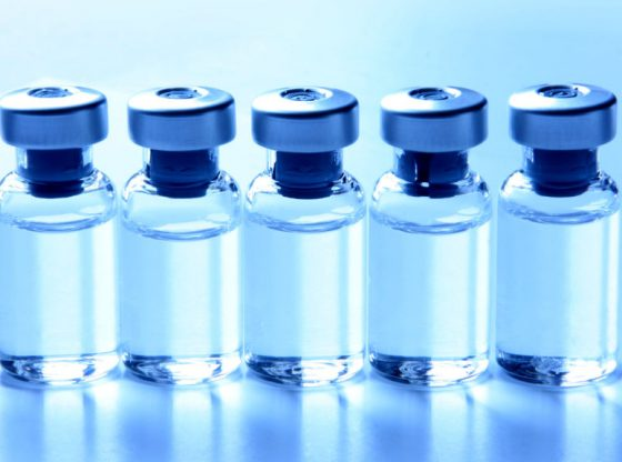 Contre le coronavirus, la Bulgarie mise sur le vaccin centenaire de la tuberculose