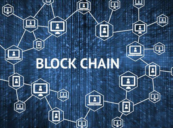 Coronavirus : La blockchain, solution pour éradiquer les fakes news ?