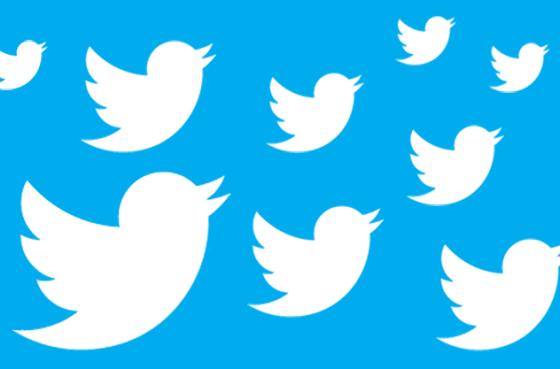 Coronavirus : Twitter Réagit Face Aux Fake News