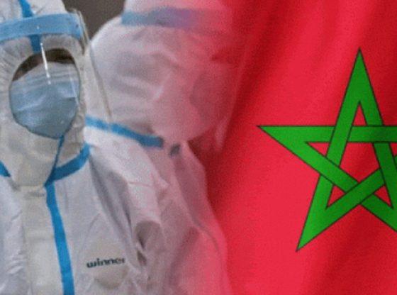 Coronavirus : au Maroc, la solidarité s'organise pour que les sans-abri puissent rester « chez eux »
