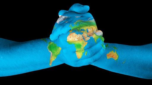 Coronavirus en Afrique : Point du jour avec AfricaNews