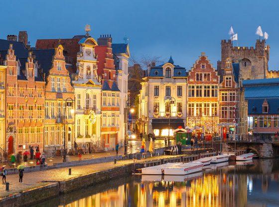 Coronavirus: la Belgique va recruter des enquêteurs pour identifier les citoyens potentiellement contaminés