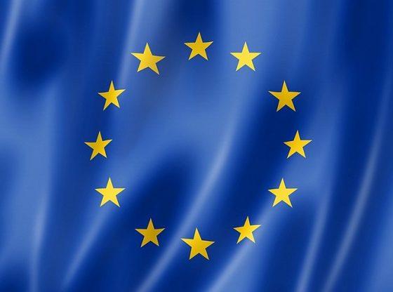 Coronavirus- sortie du confinement en ordre dispersé en Europe et aux Etats-Unis