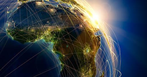 Covid-19 : l'Afrique sur la carte mondiale de l'innovation