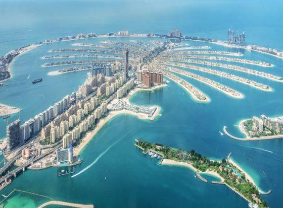 Emirats arabes unis : sévère punition contre les colporteurs de fake news sur le Coronavirus