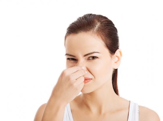 Fact check: can coronavirus spread through farts?