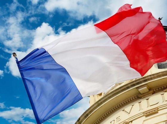France : Pour la reconquête de notre souveraineté stratégique