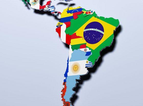 In Latin America, coronavirus threatens not just public health, but also democracy