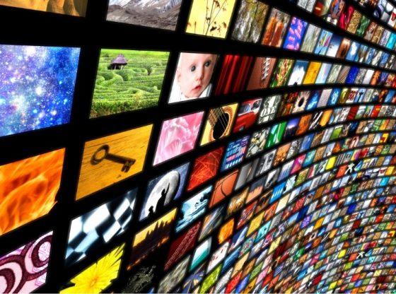 Internet, médias et coronavirus : le triomphe de l'innovation frugale