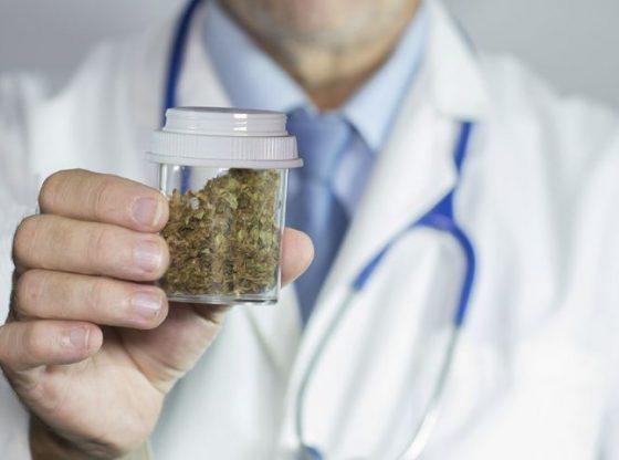 Israël/coronavirus: à l'hôpital Ichilov, certains patients seront soignés au cannabis médical