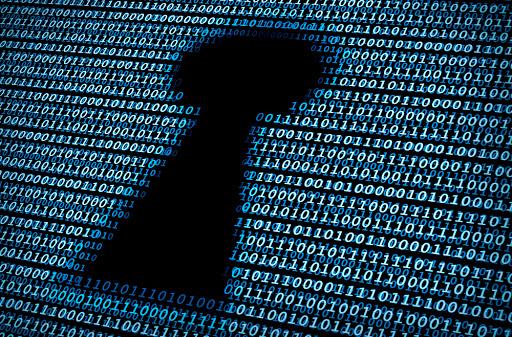 La Minute Éco : le coronavirus a également provoqué une cyber-crise, qui frappe notamment en Provence