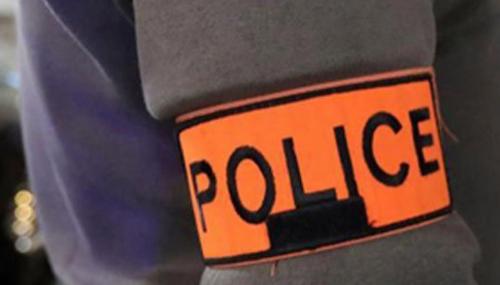 La police marocaine lance une application mobile pour le contrôle et le suivi des mouvements des citoyens