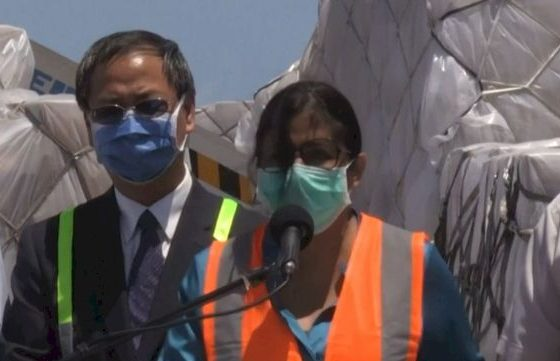 Latin American countries take varying measures to contain virus