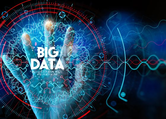Le Covid-19 va propulser l'innovation et l'adoption de l'IA et du Big Data