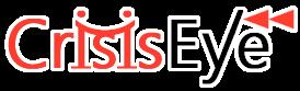 Logo-Crisis-Eye