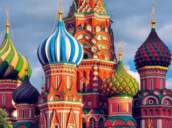 Coronavirus. Russie : jusqu'à cinq ans de prison pour diffusion de « fake news »