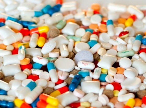 Traitement contre le coronavirus: quel est le médicament le plus prometteur?