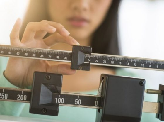 Who's Hit Hardest By COVID-19? Why Obesity, Stress And Race All Matter