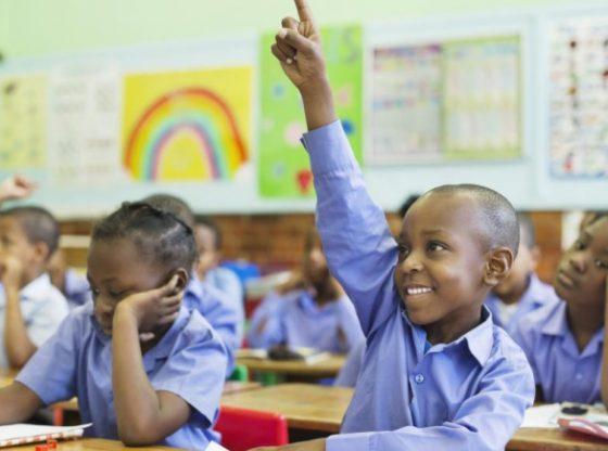 Covid-19 – Éducation : Continuer l'année scolaire grâce à l'innovation du Télé-enseignement à partir du logiciel EasySchool