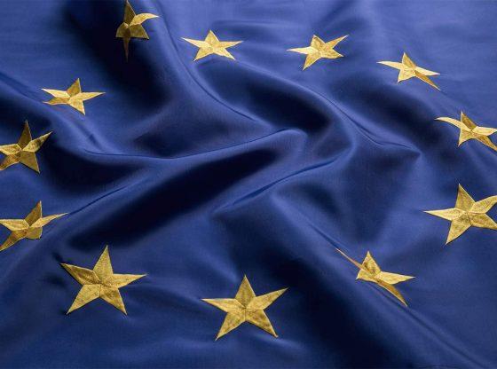 Coronavirus. Les personnes âgées confinées jusqu'à fin 2020 en Europe ?