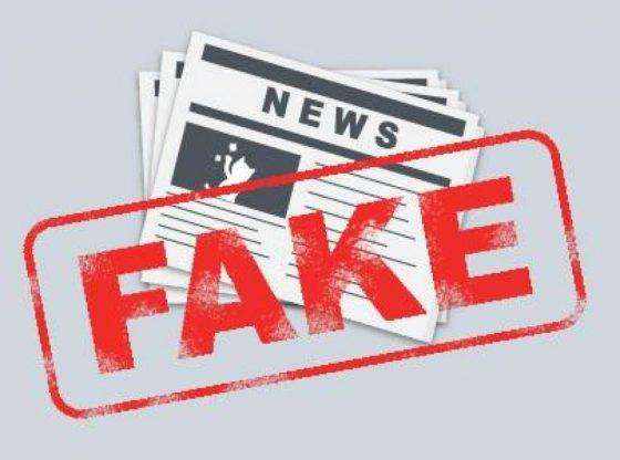 CORONAVIRUS FAKE NEWS: FACT CHECKING COVID-19 PANDEMIC HOAXES AND MISINFORMATION ONLINE