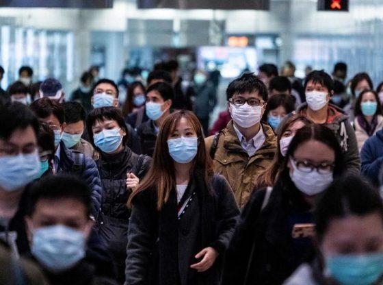 Coronavirus en Chine. Le déconfinement doit être progressif pour éviter une «seconde vague»