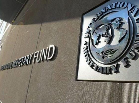 Coronavirus: le FMI accorde une aide d'urgence à 25 pays très pauvres pour alléger leur dette