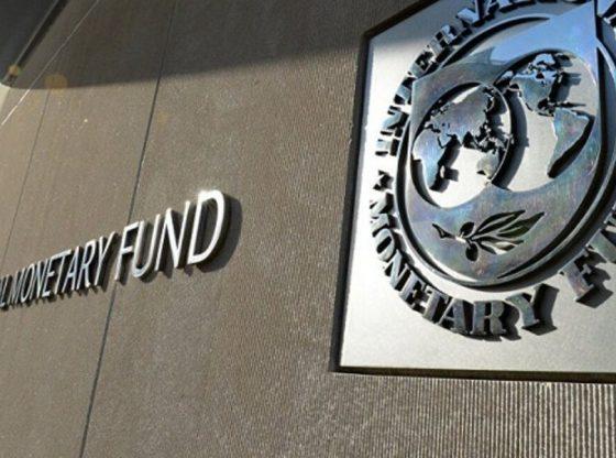 COVID-19 : 5 pays d'Afrique du Nord risques d'être fragilisés par la baisse de revenu (FMI)