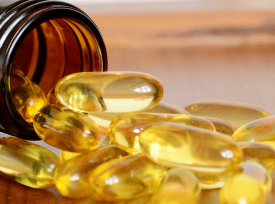 COVID-19: Internet 'rife with misinformation' about Vitamin D, say scientists