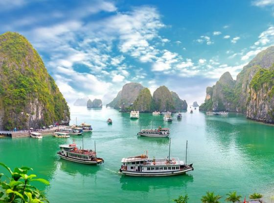 Coronavirus: How 'overreaction' made Vietnam a virus success