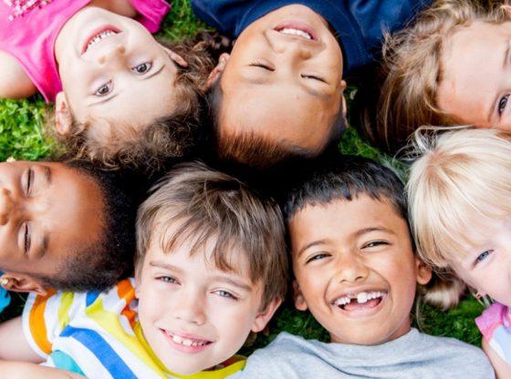 Coronavirus : Le coronavirus affecte « gravement » les droits des enfants dans le monde…