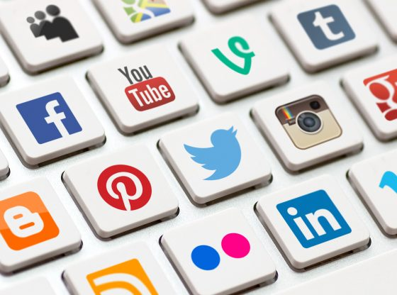 Coronavirus : Quand les réseaux sociaux affectent le moral de leurs utilisateurs