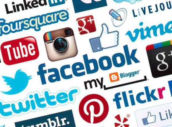 Coronavirus : face aux infox, les scientifiques s'adaptent sur les réseaux sociaux pour contre-attaquer