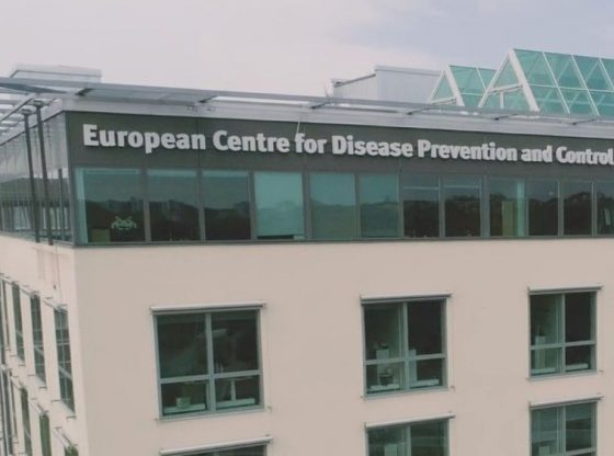 Coronavirus : l'Europe doit s'attendre à une deuxième vague, selon ECDC
