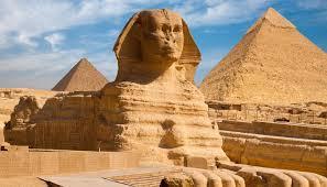 Covid-19: l'Egypte rouvre ses hôtels pour sauver son tourisme