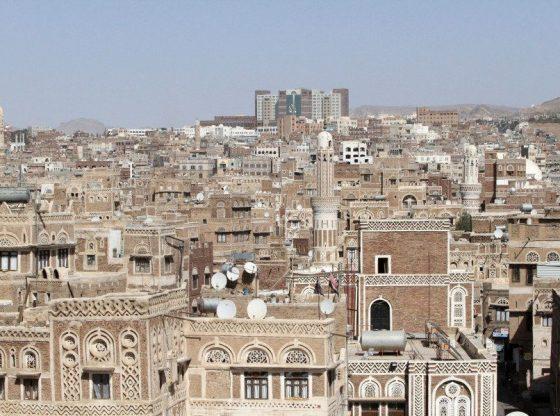 Covid-19 : l'ONU en appelle aux donateurs face à « l'effondrement » du système sanitaire au Yémen