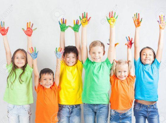 Covid-19 : une étude allemande prouve-t-elle que les enfants sont aussi contagieux que les adultes ?