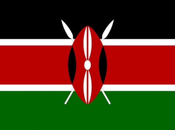 Kenya launches the Great Covid-19 innovation challenge