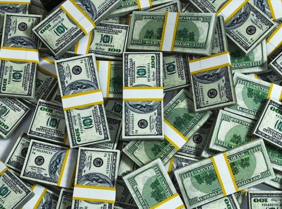 L'argent, nerf de la guerre contre le coronavirus et de la bataille pour le développement durable