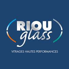 Riou Glass imagine un verre chauffant auto-désinfectant