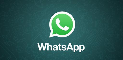 WhatsApp : un bot peut désormais débunker les hoax autour du Covid-19