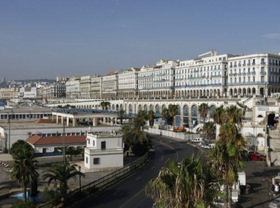 Algérie : Contaminés, morts et guéris.. Bilan du Coronavirus au 11 juin