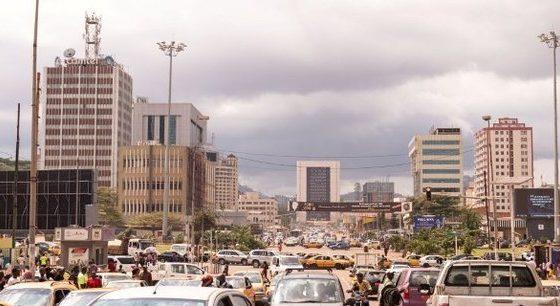 Cameroun - Covid-19 : un compte d'affectation spéciale créé