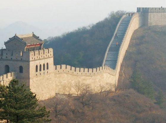 Coronavirus: Pékin va mener des tests de dépistage sur 8 millions de personnes