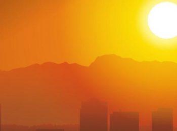 Coronavirus : comment supporter le masque en période de fortes chaleurs ?