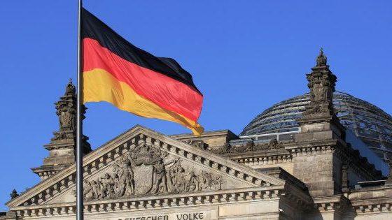 Coronavirus : l'Allemagne annonce le reconfinement d'un canton après un foyer de contamination dans un grand abattoir