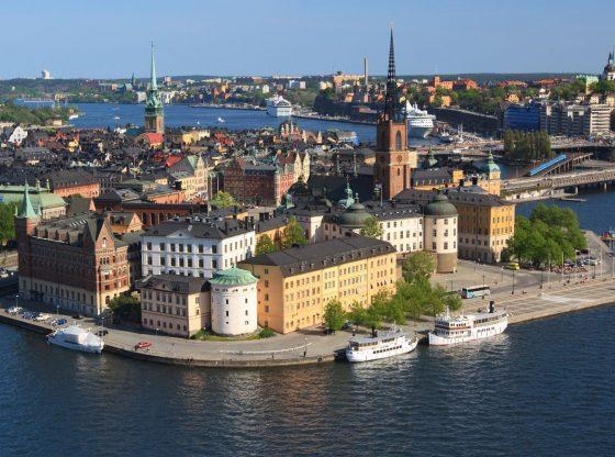 Coronavirus : la Suède, qui a refusé le confinement, a-t-elle déjà perdu son pari